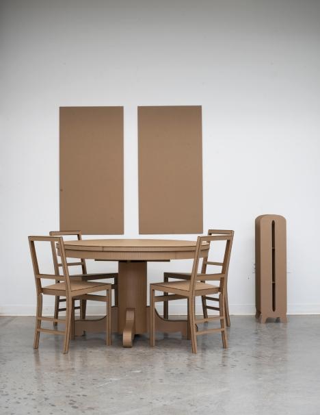 CardboardTable_LR